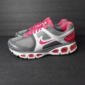 Nike Air Max Tailwind Hot Pink Sz 8